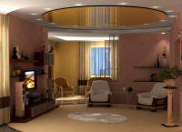 Дизайн балкона11