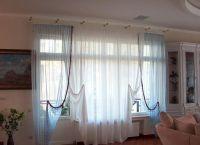 Дизайн гостиной в современном стиле15