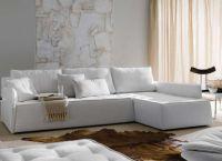 Дизайн гостиной в современном стиле7