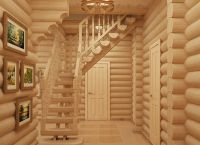Дизайн холла10