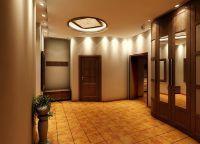 Дизайн холла2