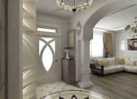 Дизайн холла5