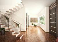 Дизайн холла7