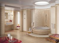 Дизайн интерьера квартиры в современном стиле14
