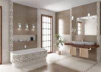 Дизайн интерьера квартиры в современном стиле15