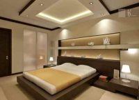Дизайн интерьера квартиры в современном стиле6