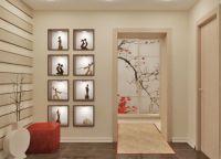 Дизайн интерьера квартиры в современном стиле10