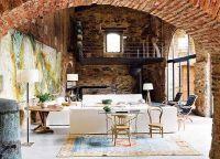Дизайнерские идеи для дома 2