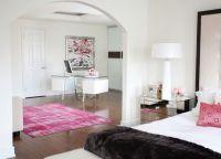 Дизайнерские идеи для дома 4