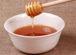 дягилевый мед польза и вред