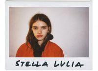 Stella Lucia