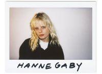 Hannah Gabi Odile