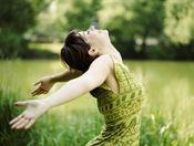 Дыхательная гимнастика стрельниковой - путь к красоте и хорошему настроению