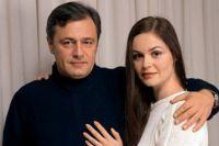 Ekaterina Andreeva fără machiaj 3