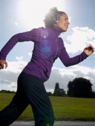 Fitness za brzo mršavljenje
