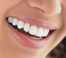 флуорирането на зъби