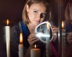 Гадание на католическое рождество