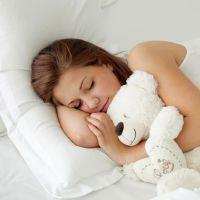 Гадание под рождество на желание под подушку