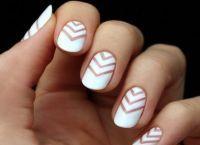 гель-лак дизайн ногтей 2016 1