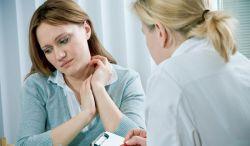 ginekoloških bolesti u popisu žena