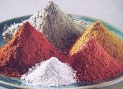 какая глина подходит для жирной кожи лица
