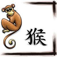 Год обезьяны - характеристика