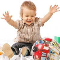 Годик ребенку – приметы