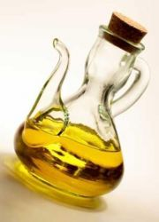 Горчичное масло применение