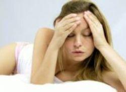 гормональный сбой у девушек