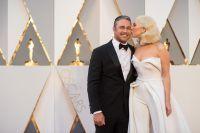 Леди Гага и ее песня была номинированы на «Оскар»