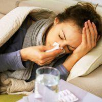 можно ли гриппферон при беременности