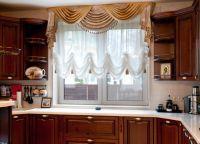 Идеи для интерьера кухни4