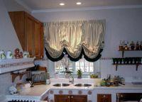 Идеи для интерьера кухни5