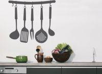 Идеи для интерьера кухни9
