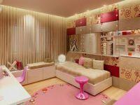 Идеи для комнаты подростка10