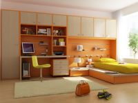 Идеи для комнаты подростка12