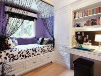 Идеи для комнаты подростка13