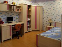 Идеи для комнаты подростка17