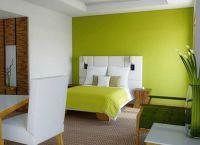 Идеи для однокомнатной квартиры14