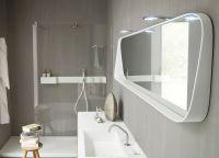 Идеи для ванной комнаты 2