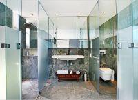 Идеи для ванной9