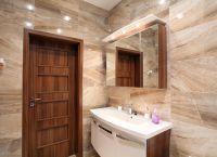 Идеи для ванной10