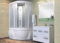 Идеи для ванной1
