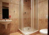 Идеи для ванной2