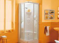 Идеи для ванной3