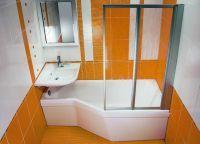 Идеи для ванной5