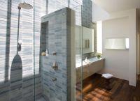 Идеи для ванной8
