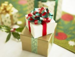 Идеи корпоративных подарков