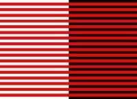 иллюзии восприятия8