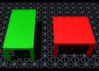 иллюзии восприятия9